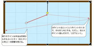 引きシステム20141123002