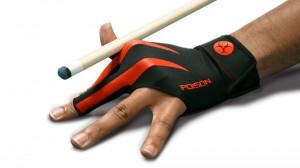 pois-accessories-glove-2-lg