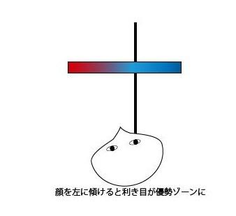 顔の向き-05