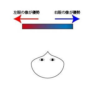 顔の向き-01