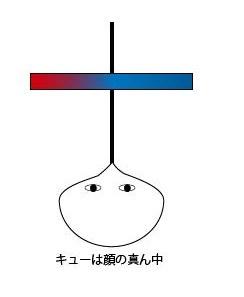 顔の向き-04