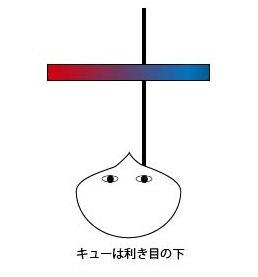 顔の向き-03